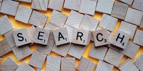 Contingency Search vs Retained Search